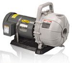 Pacer S Series Pumps