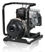 Pacer T Series Pumps