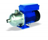 G&L, Multi-Stage End Suction Centrifugal Pumps, G&L Goulds