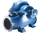 Grundfos Suction Pumps