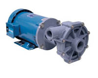 Webster,C-Series,Horizontal,Pumps,Hayward,Industrial,Products