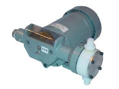 Helwig,Pumps,A&E,Machine,Products,Co,Piston,Metering,Pumps,Hydraulic,Mini