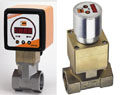 Paddle,Type,Flow Meters,Flow Switches,Kobold Instruments